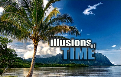 Illusions of Time