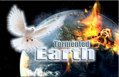 Tormented Earth
